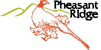 Pheasant Ridge Golf Club